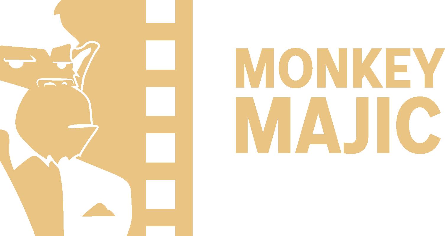 Monkey Majic Solutions